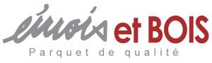 Boutique Emois et Bois